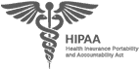 logo_hipaa-1