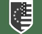 xprivacy-shield