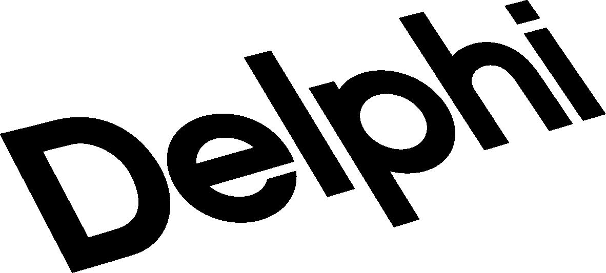 Delphi_logo_svart_vanlig