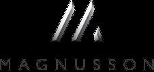 Magnusson-LOGO